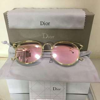 Dior Dita Believer