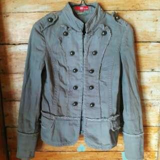 Jacket by Esprit