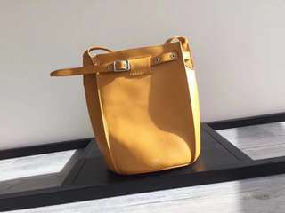 Celine big small bag sling bag