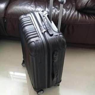 行李喼 20吋全新