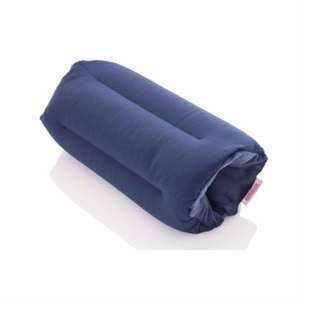 American Tourister Travel Pillow