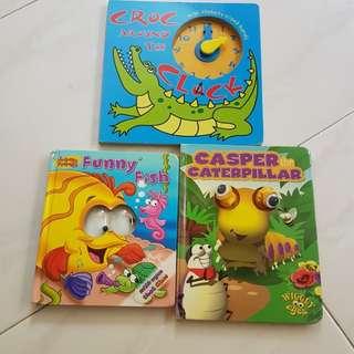 😊 Funny books
