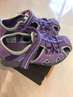 Merrell Kids Watersports Sandals