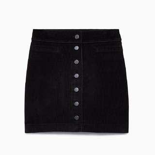 Aritzia Wilfred free Karmen skirt Size 2
