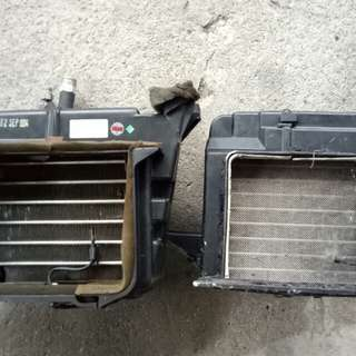 Cooling Coil Air Cond Proton