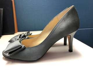 Kate spade high heel 高跟鞋