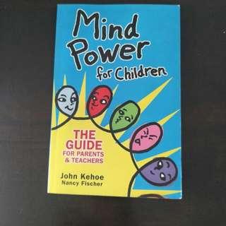 Minds power