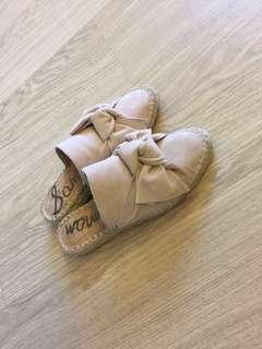 Sam Edelman Sandals size 36