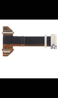 Slide Flex Cable Ribbon For Sony Ericsson Xperia Play 4G R800i R800x Z1i Zeus