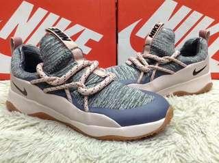 Nike Cityloop