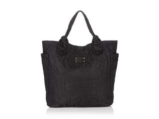 Marc by marc jacobs tote bag (L) 媽媽袋