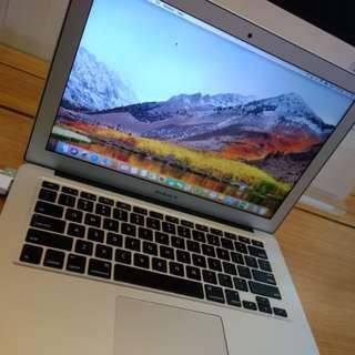 Cucilan Macbook Tanpa Cc iBox botani
