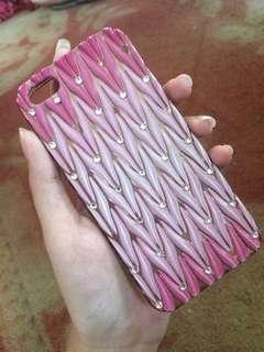 iphone 5s case / iphone5s case / iphone 5 case / iphone5 case