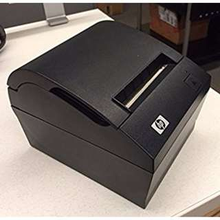 HP A799 Thermal Receipt Printer