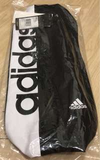 Adidas Shoe Bag (brand new!!!)