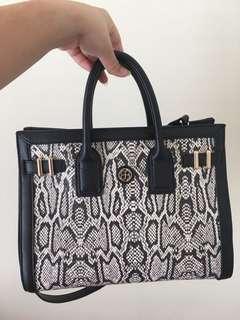 Original Everbest Bag