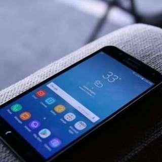 New Samsung J2 Pro cicilan 0%