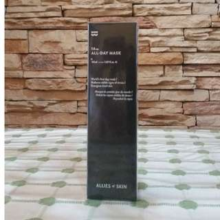 Allies of Skin 1A All Day Mask