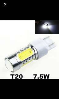 T20 COB LED light