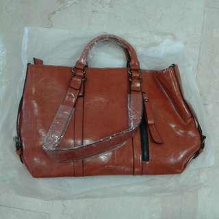 BN Work Bag
