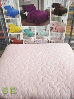 Cadar patchwork Embriodary