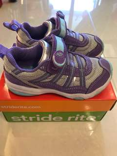 Stride Rite Kids Shoes