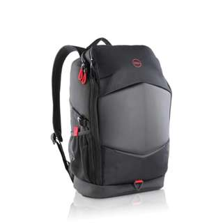 Dell Gaming backpack 15  ( 2WJ63 )