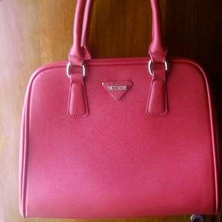 Ori Palomino bag