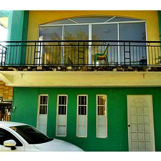 Rush Sale 3 Storey House and Lot in Pajac, Lapu-lapu City Very Spacious
