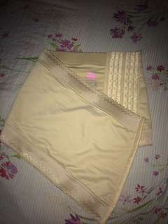 Wink Postpartum Hip and Belly shaper