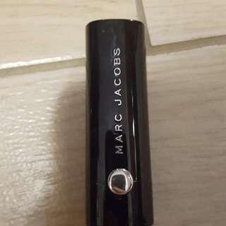 Marc Jacobs Lipstick