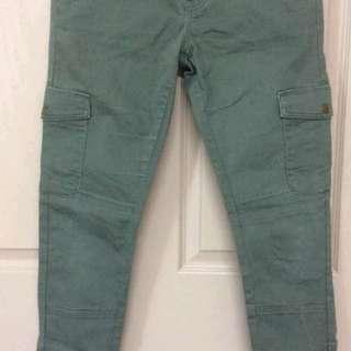 Dotti Cargo Pants