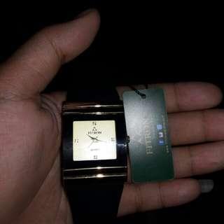Original Fitron Watch. Rushhh!