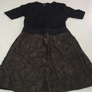 🆑 top/ dress