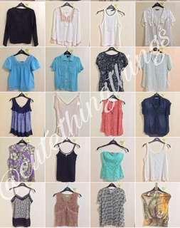 👚Great Finds at Affordable Prices! 😍