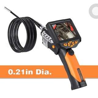 Teslong professional digital endoscope NTS200SL