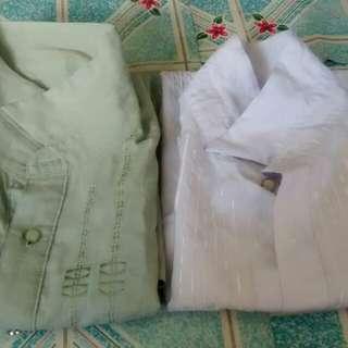 Formal Wear/Uniform