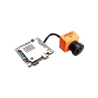Runcam Split 2 - In stock Now!!