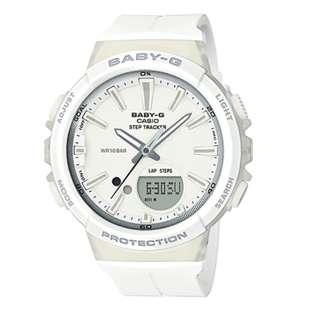BabyG Watch BGS-100-7A1
