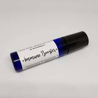 Immune Booster Roll On