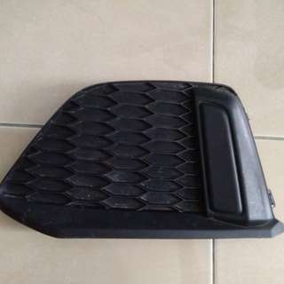 Honda Jazz spare part