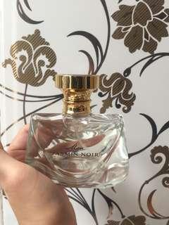 Parfum Jasmine Noir Bvlgari