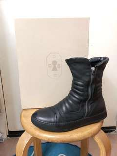 ❤️Bruno Bordese boot