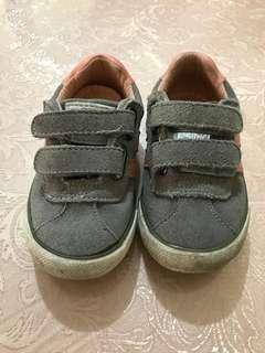 Florsheim shoes for boys