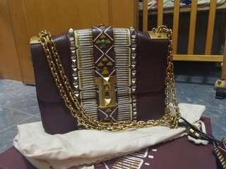 Valentino Flap Bag