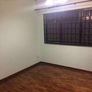 Bukit Panjang Room Rental
