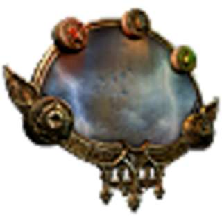 Path of Exile Mirror (Bestiary League)