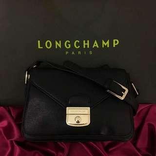 Longchamp Bucket Bag