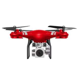 Drone OEM PHANTOM