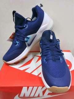 Nike Train Command